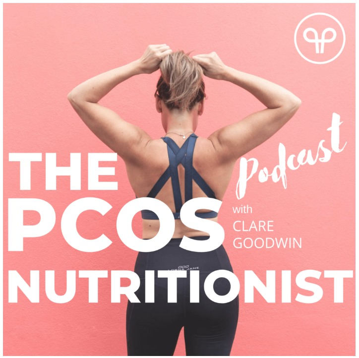 8: How to Get Pregnant with PCOS