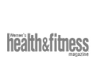 Women's Health & Fitness Magazine
